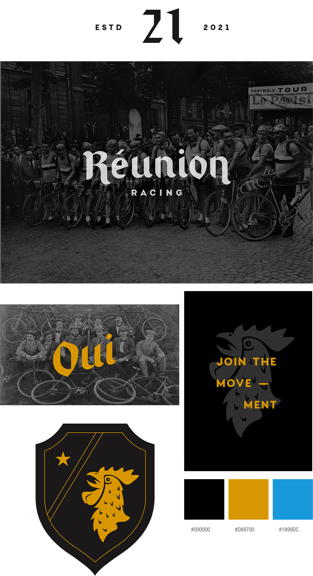 https://www.cultist.co/wp-content/uploads/2021/08/Reunion_collage_vert_1250.png
